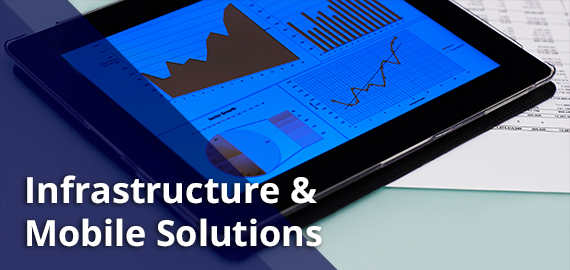 infrastructure-mobile-solutions